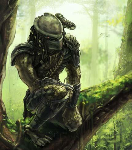 jeu avec photo - Page 2 Predator2